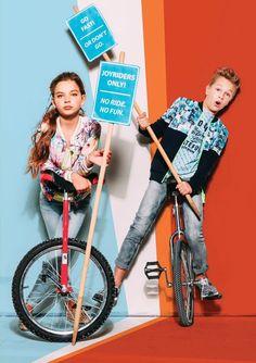 Spring/ summer 2016 www. Kids Fashion Photography, Children Photography, Kids Boys, Baby Kids, Stylish Little Girls, Kids Studio, Japanese Photography, Fashion Design For Kids, 2016 Fashion Trends