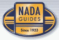 NADA Used Car Guide Introduces Auction Values #car #deals http://car.remmont.com/nada-used-car-guide-introduces-auction-values-car-deals/  #nada used car guide # NADA Used Car Guide Introduces Auction Values New Values Strengthen NADA's Position as the Complete Source for Vehicle Valuations – Wholesale and Retail McLean, VA – (February 2, 2010) NADA Used Car Guide (NADA) has introduced auction values to its electronic product line. These new values are updated weekly to […]The post NADA Used…