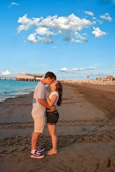 #Couple, #Photography, #Love, #Italy, #LignanoSabbiadoro, #People, #Sky, #Sea, #Summer, #Happiness, #Kiss, #Soulmate Happiness, Sky Sea, Love, Couple Photography, Kiss, Italy, Photo And Video, Couple Photos, Couples
