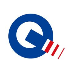 QUICPay【公式】(@QUICPay_PR)さん / Twitter Chicago Cubs Logo, Team Logo, Letters, Twitter, Logos, Logo, Letter, Lettering, Calligraphy