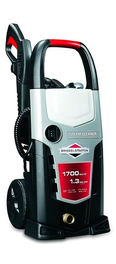 awesome Briggs & Stratton Pressure Washer Reviews and Buying Guide -- Top 10 Models Ever