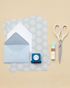envelope-liner-how-to-212-mwd110357.jpg