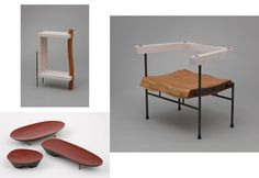 良く住まう 2011 中根 啓の木工家具展/NAKANE Kei's interior made of wood 2011 | 悠遊舎ぎゃらりぃ/you-yuusya gallery