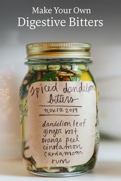 Homemade Citrus Spiced Dandelion Bitters remedies for anxiety remedies for sleep remedies high blood pressure remedies simple remedies sinus infection Cold And Cough Remedies, Cold Home Remedies, Natural Health Remedies, Herbal Remedies, Healing Herbs, Medicinal Herbs, Natural Healing, Herbal Tinctures, Herbalism