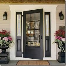 images of front doors - Google Search