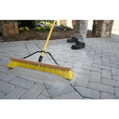 Quickrete - Jointing Sand 20kg - 115052 - Home Depot Canada
