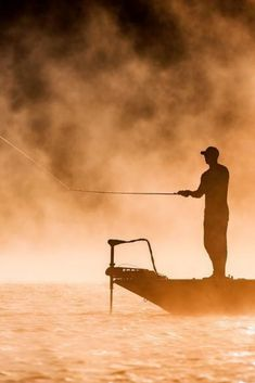 Ignite the fire inside of you. Fishing Basics, Bass Fishing Tips, Tennessee Valley Authority, Australian Bass, Bait Caster, Spinner Bait, Bass Boat, Largemouth Bass, Fishing Equipment