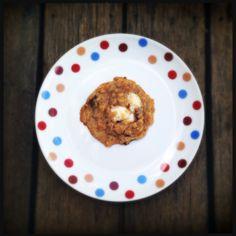 biscoitinhos milkbar – a sensação de todas as festinhas! | http://comalaemcasa.com.br/2014/06/biscoitinhos-milkbar/