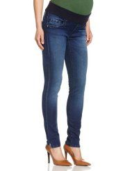 Jeans Pietro Brunelli - Pietro Brunelli's jeans