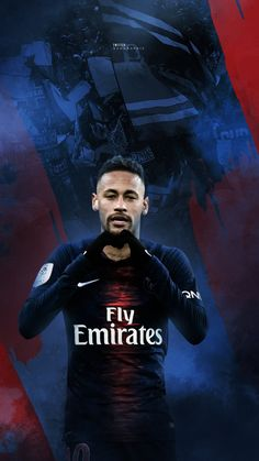 Neymar Psg, Ronaldo Juventus, Cristiano Ronaldo, Neymar Jr Wallpapers, Ronaldo Wallpapers, Sports Wallpapers, Football Prayer, Premier League, Liverpool Soccer