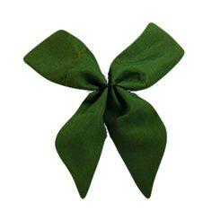 Buy Solid Moss Med Neck Wrap/Tie at Kerchiller. @ http://www.kerchiller.com/shop/neck-wraps/all-patterns/solid-moss-med/