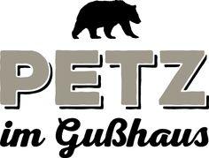 Petz im Gußhaus Restaurant, Vienna, House, Food Menu, Good Food, Cards, Diner Restaurant, Restaurants, Dining