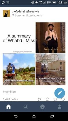 That's is that's the sony Hamilton Fanart, Hamilton Lin Manuel Miranda, Hamilton Musical, Dear Evan Hansen, Hams, Alexander Hamilton, Musical Theatre, Percy Jackson, Resume