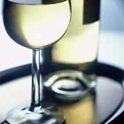 Sauvignon, what else?