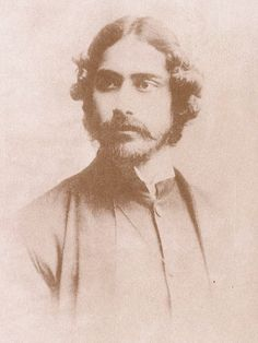 A collection of some photographs featuring Rabindranath Tagore at various stages of his life. Hope you will get a glimpse of his life through these snaps. Rabindranath Tagore, Bengali Culture, Indian Poets, Nobel Prize In Literature, Nobel Prize Winners, Leagues Under The Sea, Beauty First, Collection Of Poems, India Art