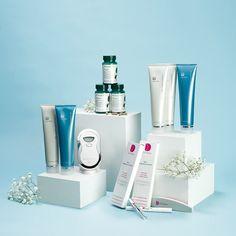 Nu Skin, I Site, Anti Aging Skin Care, Goals, Business, Beauty, Store, Business Illustration, Beauty Illustration