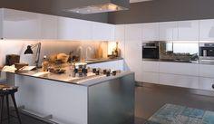 isola cucine - Cerca con Google