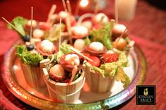 Top Wedding Caterers In India To Book For Intimate Weddings Wedding Catering, Wedding Vendors, Plan Your Wedding, Wedding Tips, Catering Services, Catering Ideas, Event Management Services, Peanut Butter Mousse, Multicultural Wedding