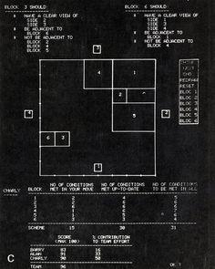 Krishna Mathur. Architectural Design 44 September 1974: 596   RNDRD