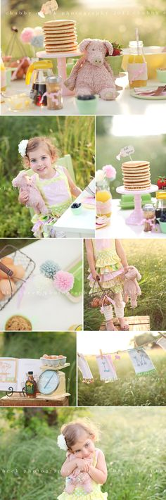 Pancake Party # chubby cheek photographyhttp://pinterest.com/search?q=photogpinspiration