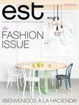 Est Magazine #6