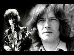 Have You Ever Loved A Woman John Mayall Bluesbreakers/Eric Clapton - YouTube
