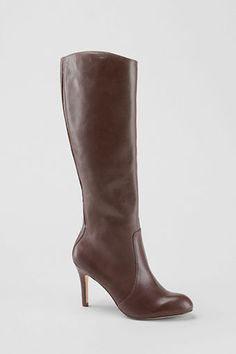 0a7527a0ac22 37 best these boots were made for walkin images on Pinterest ...