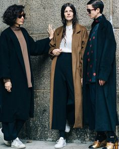 Effortless. Timeless. Ageless. Cool AF. Jill Wegner, founder and former CEO of cult luxury boutique Totokaelo, has applied her same passion of craftsmanship and smart dressing to her new passion project: Roucha. Designed with a strong and intelligent female in mind, each piece is sized on a