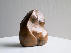 Torso (bronze)