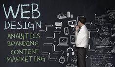 WEB DESIGN - Web Design, Social media and E-commerce - http://www.kauffswebdesign.com/services/web-design/#utm_sguid=164936,6ddcb865-b625-4890-818f-76453f520514