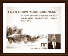 Marriott Interim- A Melbourne based strategy consulting firm specializing in interim management, corporate performance improvement, business restructure, Turnaround Management Consulting Firms, Growing Your Business, Management, Australia, Melbourne, Website