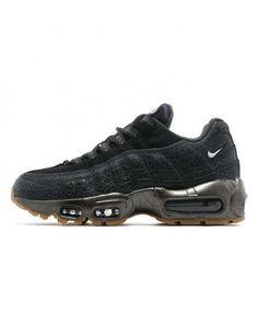 584fa74fae Order Nike Air Max 95 Womens Shoes Store 5086 Air Max 95 Womens, Sale Store