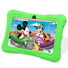 See why this tablet is in the top 20 most tablets world wide! Kids Tablet, Latest Android, Best Budget, Cool Kids, Lunch Box, China, Popular, Amazon, Toys