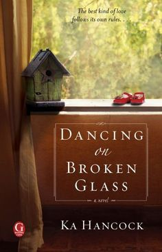 I loved this book. Be prepared to cry. Looking forward to more from this author. Dancing on Broken Glass by Ka Hancock, http://www.amazon.com/dp/B005GG0MGA/ref=cm_sw_r_pi_dp_Vesgrb0ZYTW56