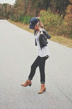 Find More at => http://feedproxy.google.com/~r/amazingoutfits/~3/7ddmt2vH5ao/AmazingOutfits.page
