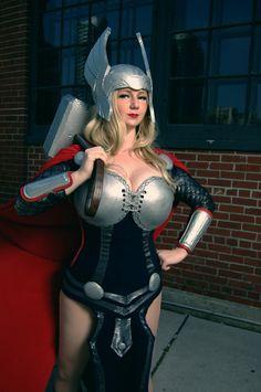cosplay-thor-06b