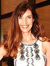Legendary Model Carol Alt Reveals Her Anti-Aging Secrets : Daily Beauty Reporter: Daily Beauty Reporter: allure.com