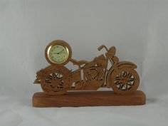If you or someone you know is a enthusiast of vintage motorcycles then this is the perfect gift to treat yourself or someone you know. This vintage