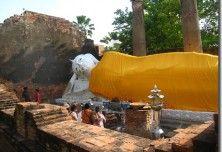 massage sundbyberg lalita thai