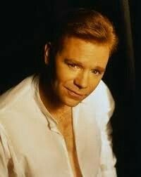 who is so hot and fine. David Caruso, Nypd Blue, Gary Sinise, Real Movies, Cop Show, Star Wars, Romper Outfit, Hot Guys, Hot Men