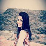 Anita Suthar (@anitasuthar4154) • Instagram photos and videos