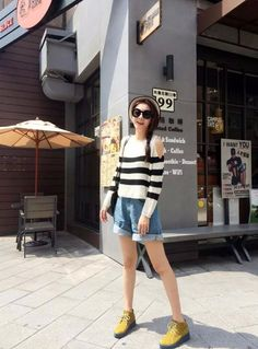 8dcbc20535c 74 Best Taiwan fashion style images
