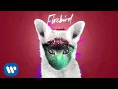Galantis - Firebird (Official Audio) - YouTube