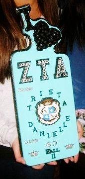#paddle #zta #zeta