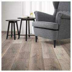 IKEA online shop: Sofas, mattresses, home furnishings and furniture for your bedroom, living room, bathroom and kitchen. Laminate Flooring, Carpet Flooring, Home Interior Design, Interior Decorating, Dining Bench, Dining Chairs, Wet Rooms, My Living Room, Furniture