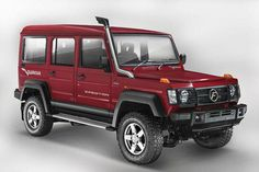 New Updated 2017 Force Gurkha Launched at INR 8.38 Lakhs https://blog.gaadikey.com/new-updated-2017-force-gurkha-launched-at-inr-8-38-lakhs/