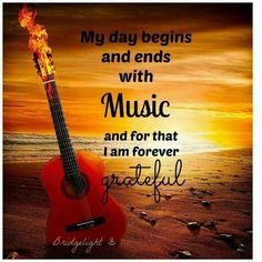 New Music Therapy Quotes Heart Ideas Music Is Life, My Music, Live Music, Lyric Quotes, Life Quotes, Piano Quotes, Guitar Quotes, Passion Quotes, Therapy Quotes