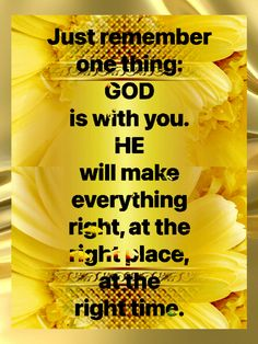 God Words Of Wisdom, Jesus Christ Images, Praise The Lords, Blessings, Blessed, Day, Quotes, Inspiration, Moving Pictures