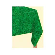 Golf party supplies. Golf theme party decorations