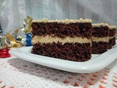 Hellena  ...din bucataria mea...: Prajitura Caramelo - de post Coca Cola, Tiramisu, Low Carb, Homemade, Cookies, Ethnic Recipes, Desserts, Food, Hair